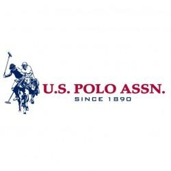 U.S. Polo Assn.