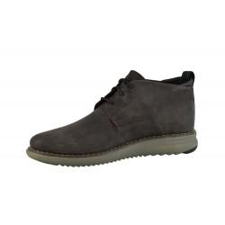 Pantofi Casual U.S Vincent Dkbr