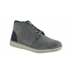 Pantofi Casual U.S Corbin Ash
