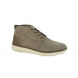 Pantofi Casual U.S Corbin Mud