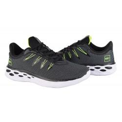 Pantofi Sport Enrico Coveri SIX
