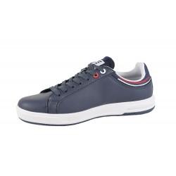 Pantofi Sport ECS014104