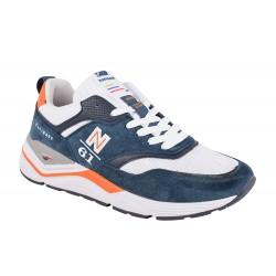 Pantofi Sport Barbati NAM015260