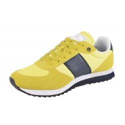 Pantofi Sport Barbati NAM013550