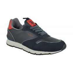 Pantofi U.S. Polo Assn. Bolt2 Club Dkbl
