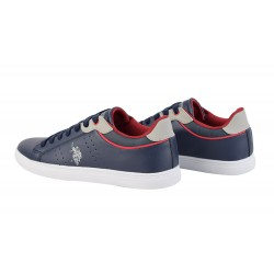 Pantofi U.S. Polo Assn. Curt DKBL