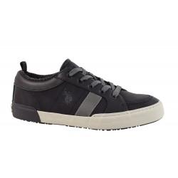 Pantofi U.S. Polo Assn. Roydon Blk