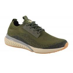 Pantofi U.S. Polo Assn. Elser1-Milg