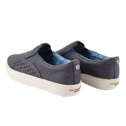 Pantofi U.S. Polo Assn. Dubro Dkbl