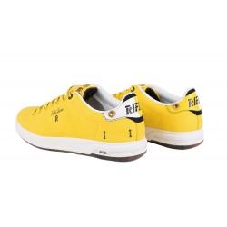 Pantofi Sport RFM017001