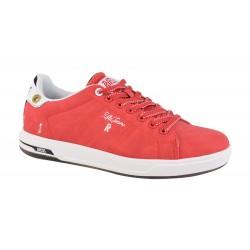 Pantofi Sport Barbati RFM017001 - Red