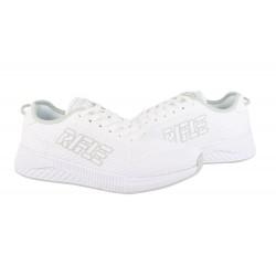 Pantofi Sport Barbati RFM013805 - White