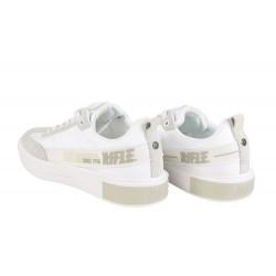 Pantofi Sport Barbati RFM018090