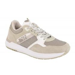 Pantofi Sport Barbati RFM014000