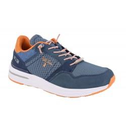Pantofi Sport Barbati RFM014021