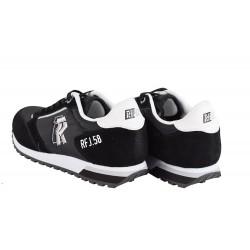 Pantofi Sport Barbati RFM013715