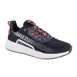 Pantofi Sport Barbati RFM013815