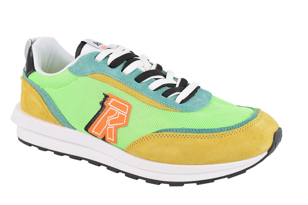 Pantofi Sport Barbati RFM 031700