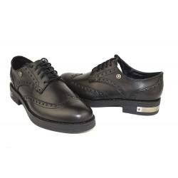 Pantofi Piele Naturala U.S Polo Veronica
