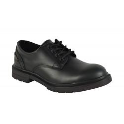 Pantofi piele Naturala Wrangler Spike Derby