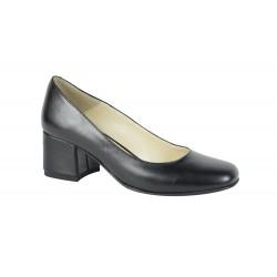 Pantofi Lidia Negri
