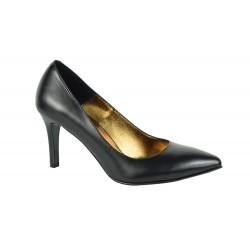 Pantofi Ama Negri