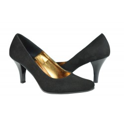 Pantofi Dama 145 Cam N