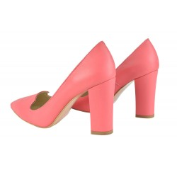 Pantofi Ada Corai