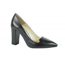 Pantofi Ada Negri
