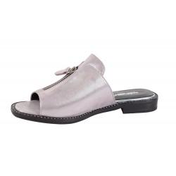 Papuci Dama 78653 Roz Sidef
