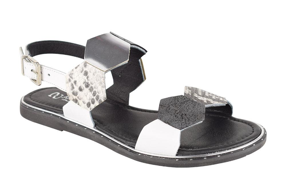 Sandale Dama 707BSG