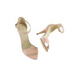 Sandale Dama Kasia Beige