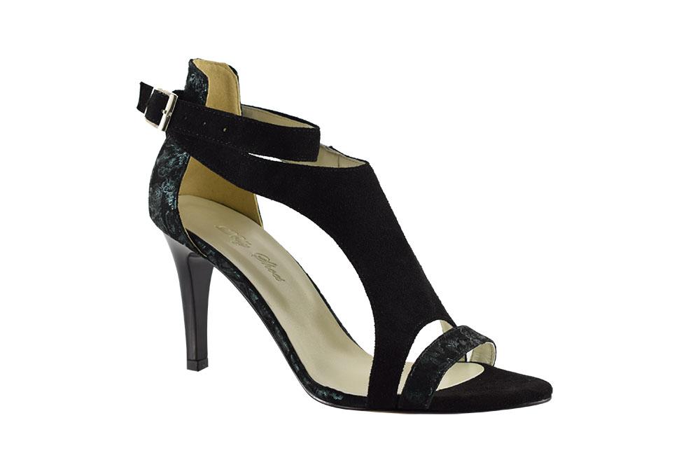 Sandale Dama Olivia