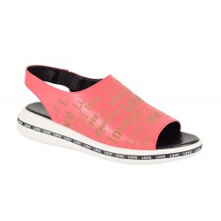 Sandale Dama S36203LL Roz