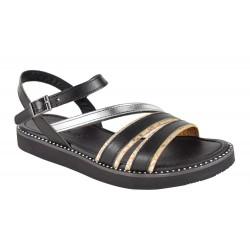 Sandale Dama 5112SG