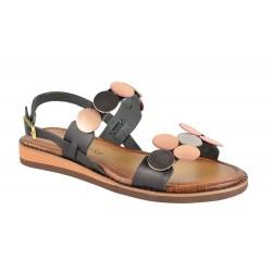 Sandale Dama C7506B