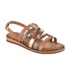 Sandale Dama C7510M