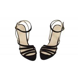 Sandale Piele Naturala Tess
