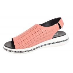 Sandale Dama S36203 Laser Somon