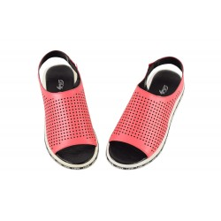 Sandale Dama S36 203 Roz