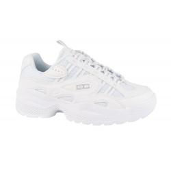 Pantofi Dama Sport CSW015695