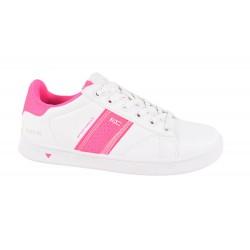 Pantofi Dama Sport CSW017701