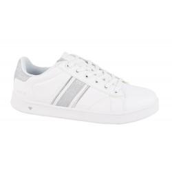 Pantofi Dama Sport CSW017702