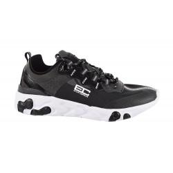Pantofi Dama Sport CSW151280