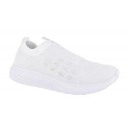 Pantofi Dama Sport CSW015315