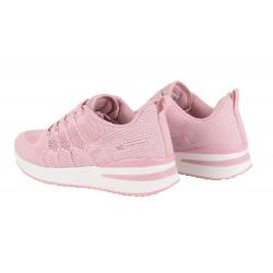 Pantofi Dama Sport CSW15200