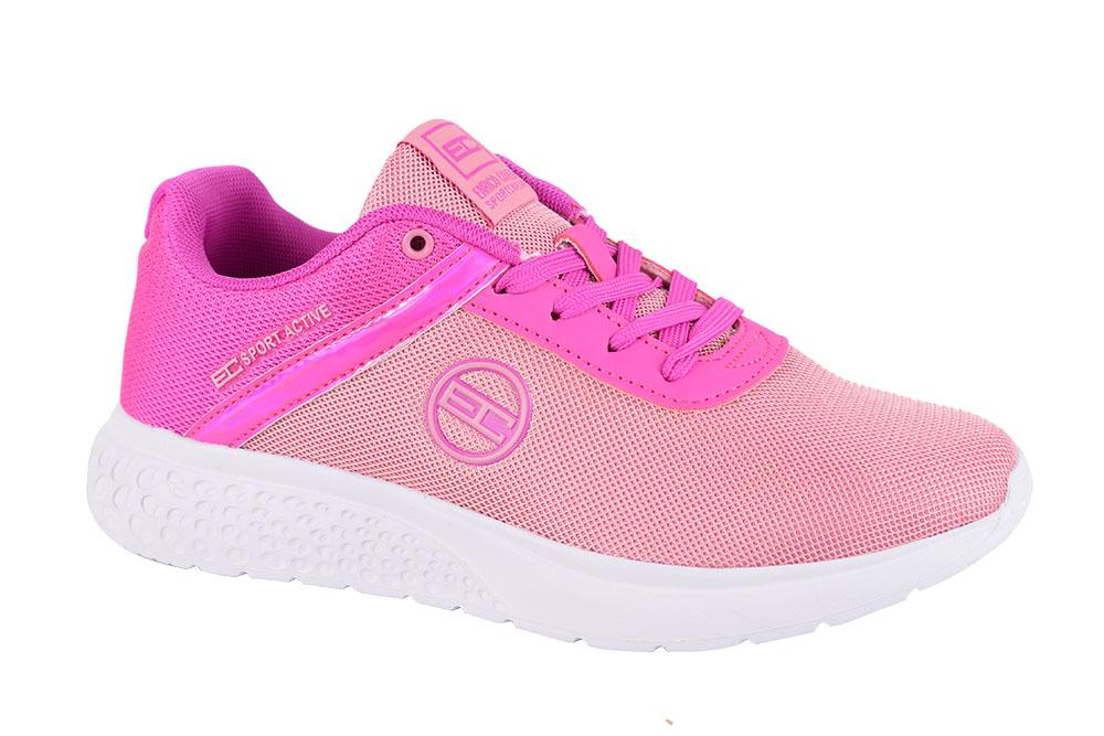 Pantofi Dama Sport CSW15310