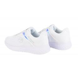 Pantofi Dama Sport CSW015310