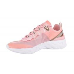 Pantofi Dama Sport CSW015180