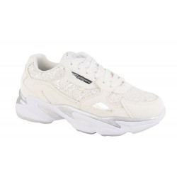 Pantofi Dama Sport CSW015627